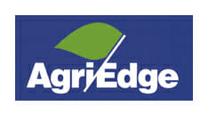 AgriEdge logo - Stealing Share