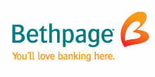 Bethpage logo - Stealing Share