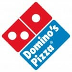 Dominos pizza is different but not better
