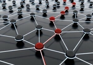 Changing Organizational Structure