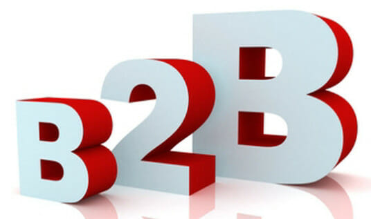 In B2B is low pricing ALWAYS the answer to growth?
