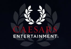 Branding entertainment is fluid. Caesar's Entertainment purchased Harrah's
