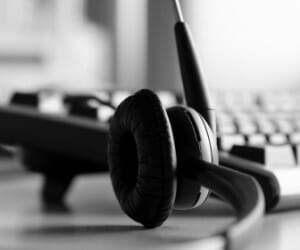 audio branding is a strong tool in your list of marketing tools