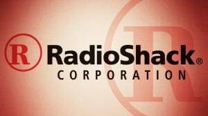 Radio Shack mistakes started in the C-Suite