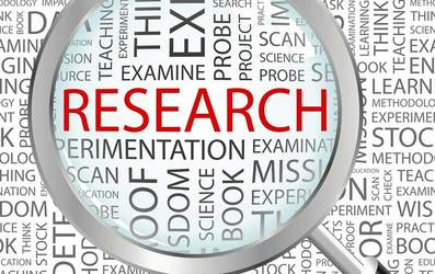 Research methodology matters. Learn the differences.