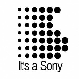 Television Manufacturer Market Study. SONY is losing ground