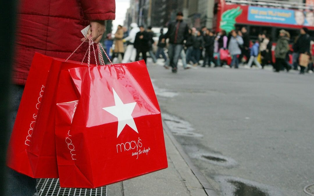 Marketing Experts are the problem in retail