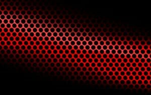 cool black and red wallpaper hd 3 1