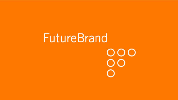 Future brand is on of our Branding Company Competitors