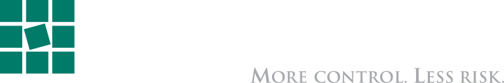 St. Jude Medical logo developed by Stealing Share
