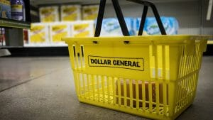 The Dollar General brand isn't for everyone, and that's okay