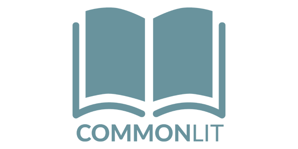 Teachers — make use of commonlit, and right away at that
