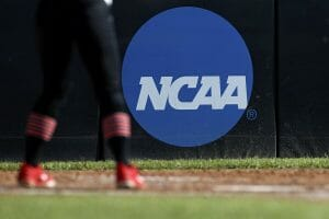 It's a start: NCAA athletes benefiting from their likenesses