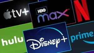 HBO Max finally arrives, and what it says about streaming's future