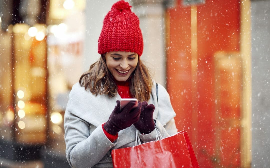 Fixing the major issue for the retail industry? Not so fast.