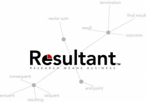 business-to-business market research by Resultant Research