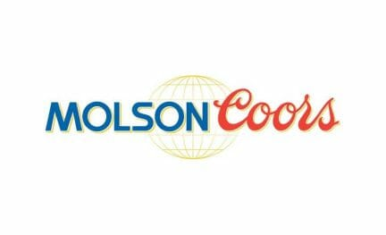 Molson Coors in the US beer market