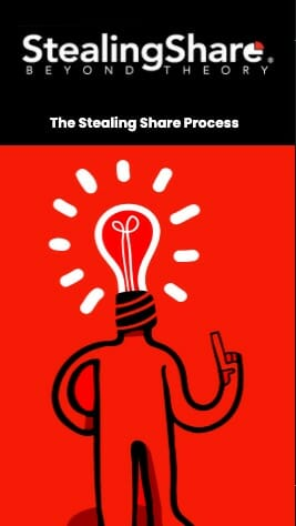 Stealing Share Process Web Story