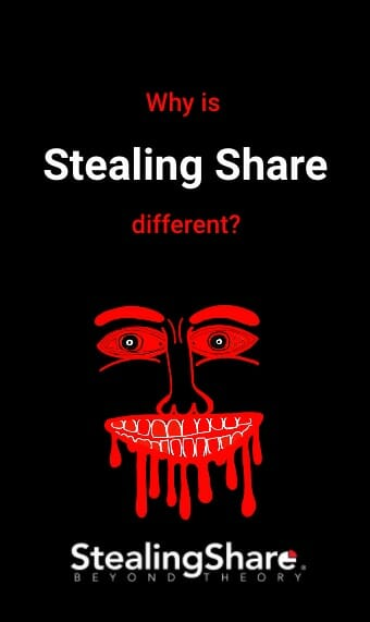 Why Stealing Share Web Story