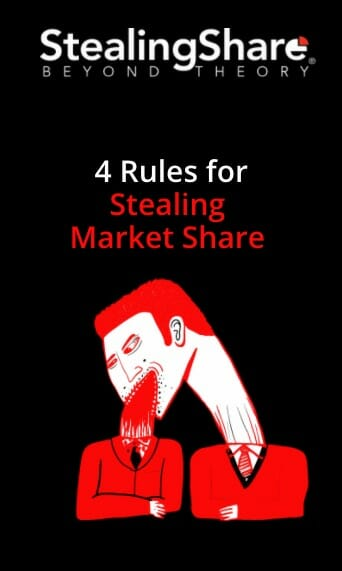 4 Rules for Stealing Share Web Story