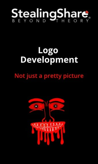 Logo Development Web Story