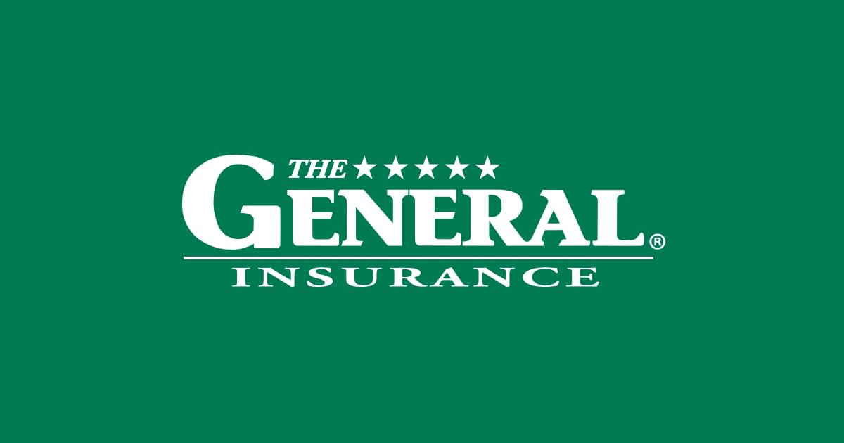 The General Insurance Company
