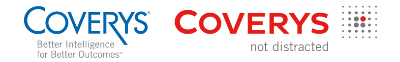 Coverys rebrand strategy project